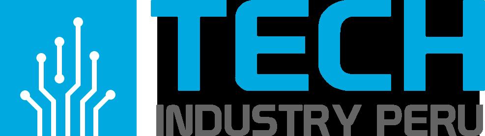 Tech Industry SAC